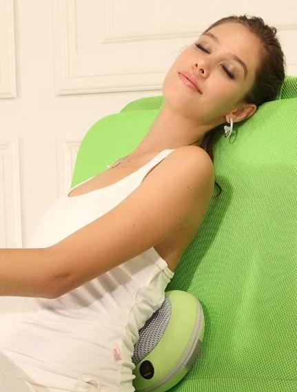 masažer za vrat i leđa swing