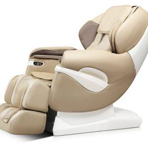 masažna fotelja admiral