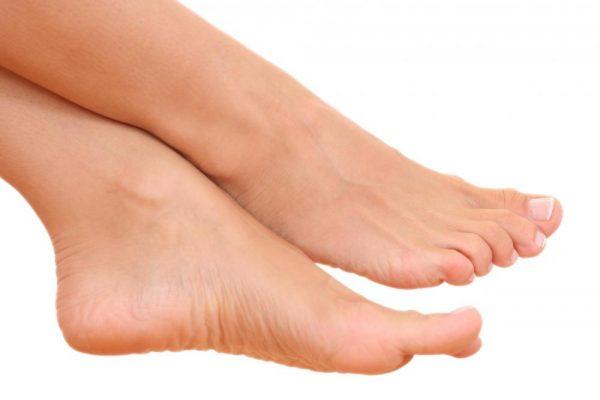 masažer za noge